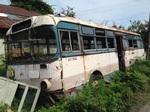 047.いすゞの国鉄バス (1).JPG