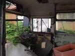 047.いすゞの国鉄バス (3).JPG