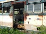 047.いすゞの国鉄バス (7).JPG
