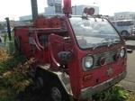 048.三菱/ミニキャブ型消防車 (9).JPG