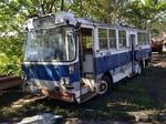 No.132 いすゞの路線バス (1).JPG
