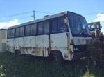 No.134 車種不明のバス (2).JPG