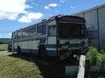 No.144 大型バス(たぶん日野) (3).JPG