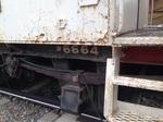 037.5 鉄道車両 (2).JPG