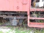 037.5 鉄道車両 (4).JPG