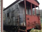 037.5 鉄道車両 (6).JPG