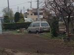 038. トヨタ/ライトエースワゴン (1).JPG