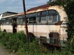 047.いすゞの国鉄バス (14).JPG
