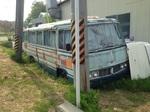 062.トヨタ/コースター (1).JPG