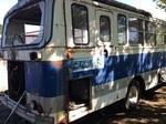 No.132 いすゞの路線バス (7).JPG