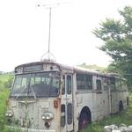 No.161 日産ディーゼル/4RA105(1971) (6).JPG