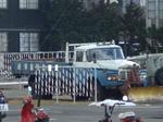 bonnet truck1.JPG