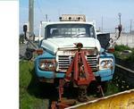 bonnnet truck1.jpg