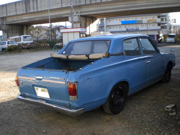 datsun-pickup2.JPG